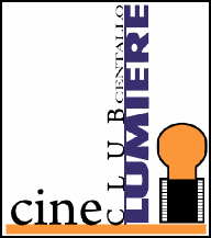 Cineclub Lumiere